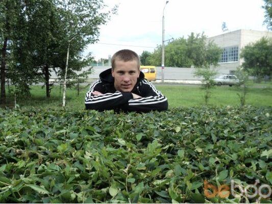 Фото мужчины миша, Омск, Россия, 28