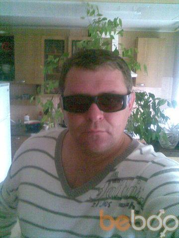 Фото мужчины asdasd, Минск, Беларусь, 48