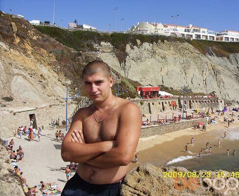 Фото мужчины dimon, Кишинев, Молдова, 29
