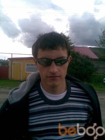 Фото мужчины Денис, Томск, Россия, 25