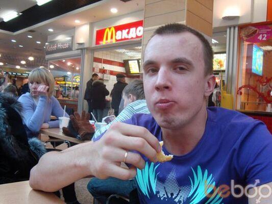 Фото мужчины Payne, Москва, Россия, 29