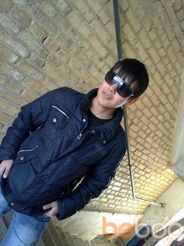 Фото мужчины nurik, Зарафшан, Узбекистан, 24