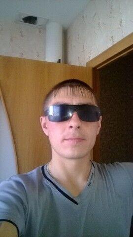 Фото мужчины игорь, Казань, Россия, 31