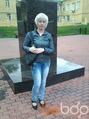 Знакомство Прокопьевске