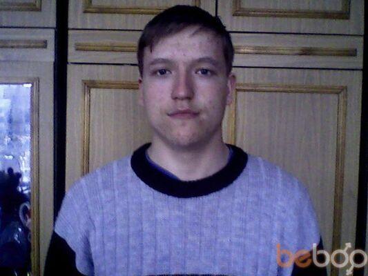 Фото мужчины Forest, Георгиевск, Россия, 26