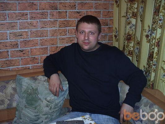 Фото мужчины Vlad777, Киев, Украина, 32