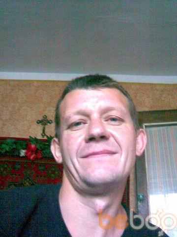 Фото мужчины merotvorec, Бендеры, Молдова, 43