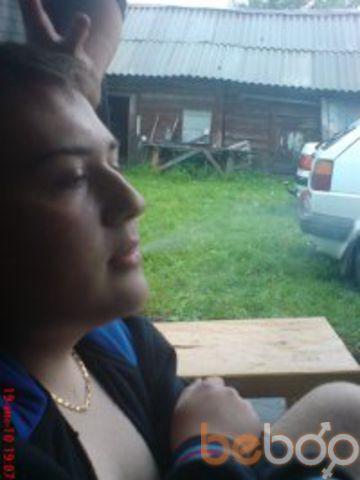 Фото мужчины vamp, Могилёв, Беларусь, 25