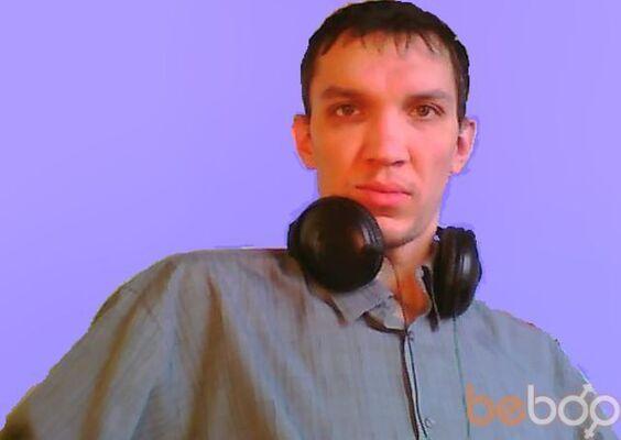 Фото мужчины Alessex, Тольятти, Россия, 38