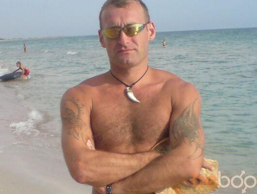 Фото мужчины Ванадий, Могилёв, Беларусь, 37