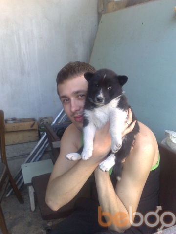 Фото мужчины Mazepa, Гомель, Беларусь, 29