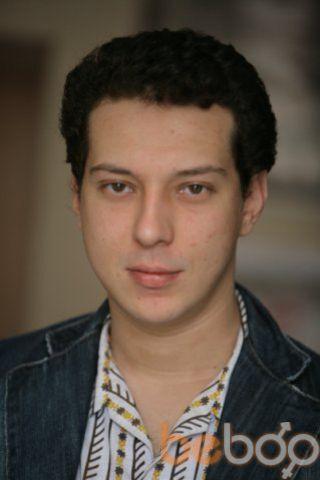Фото мужчины beznosov, Москва, Россия, 37