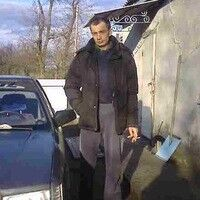 Фото мужчины виталий, Киев, Украина, 38