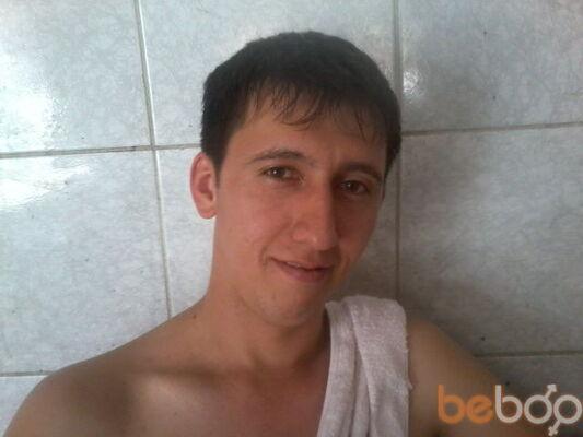 Фото мужчины Artur Zoro, Шымкент, Казахстан, 35