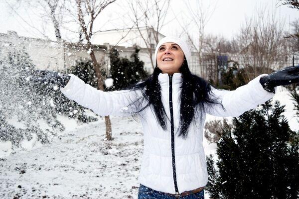 Фото девушки Ксюша, Одесса, Украина, 34