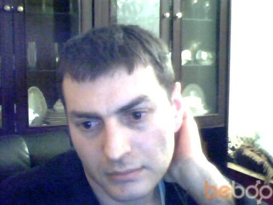 Фото мужчины armanda, Ереван, Армения, 36