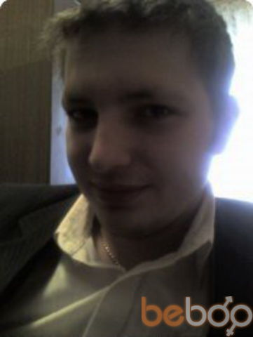Фото мужчины alex_key, Климовск, Россия, 30