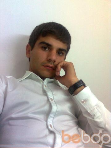 Фото мужчины myzone, Баку, Азербайджан, 30