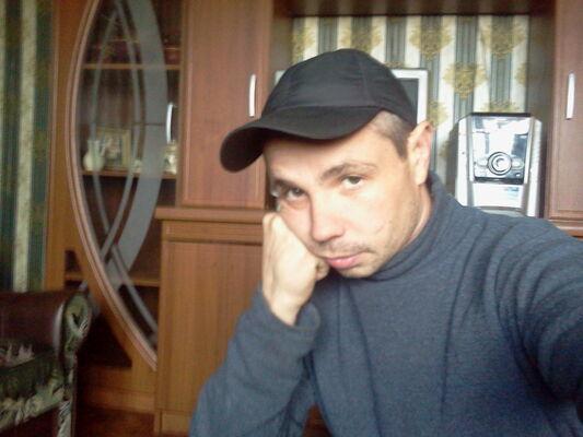 Фото мужчины Юра, Донецк, Украина, 35