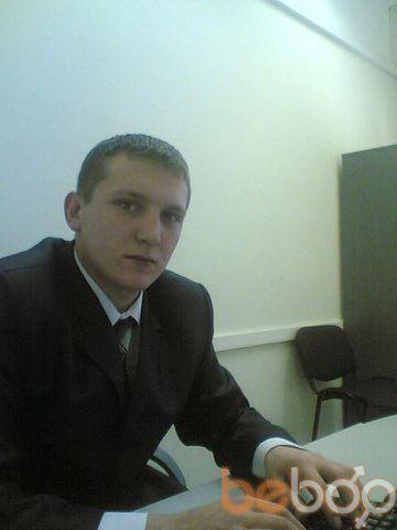 Фото мужчины vacek, Иркутск, Россия, 37