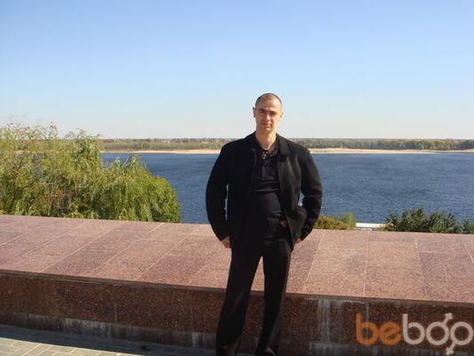 Фото мужчины koba100880, Волгоград, Россия, 37