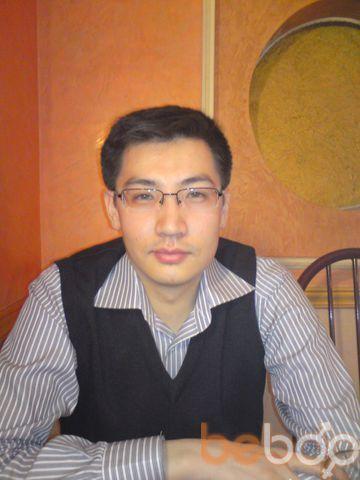 Фото мужчины frank, Астана, Казахстан, 35
