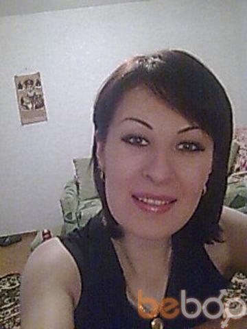 Фото девушки KseniyaStar, Киев, Украина, 38