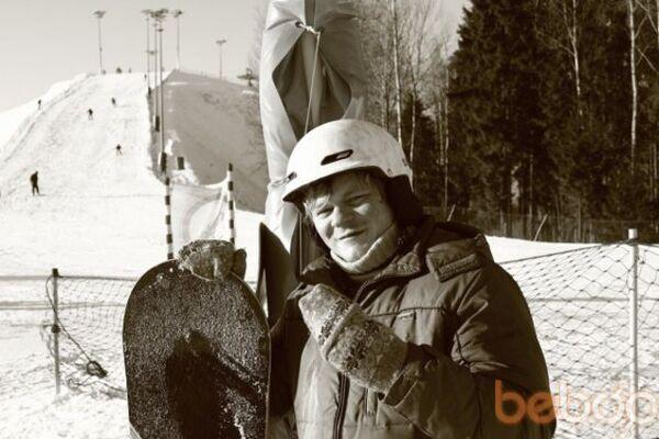 Фото мужчины aasss, Мозырь, Беларусь, 37