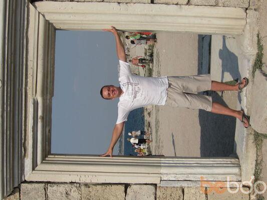 Фото мужчины Владимир, Киев, Украина, 36