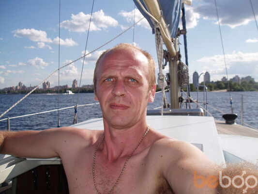 Фото мужчины sergn1970, Киев, Украина, 41