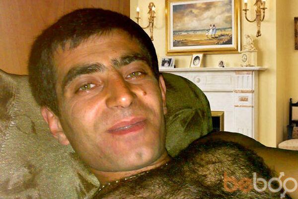 Фото мужчины aram, Ереван, Армения, 38