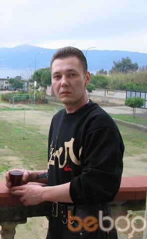 Фото мужчины valeri, Нижний Новгород, Россия, 46