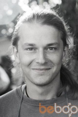 Фото мужчины Alexkhandro, Киев, Украина, 34