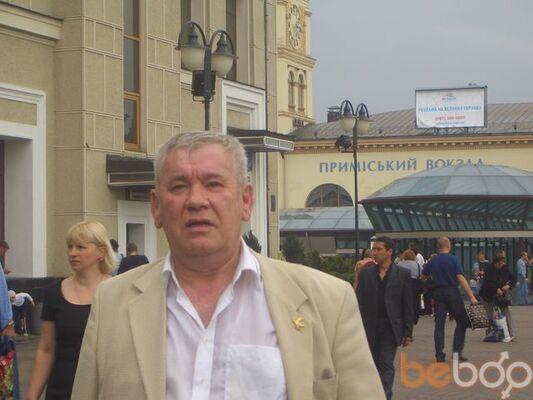 Фото мужчины дембель, Москва, Россия, 62