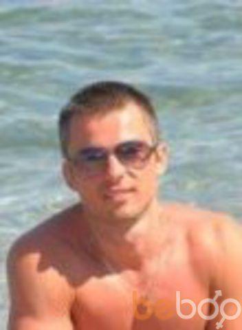 Фото мужчины Mike, Жодино, Беларусь, 37