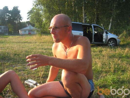 Фото мужчины serg79, Минск, Беларусь, 38