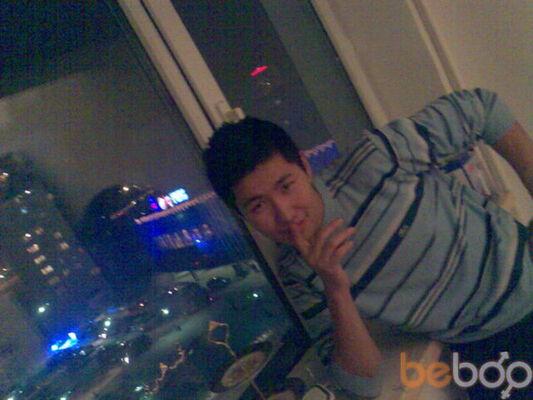 Фото мужчины Дани, Алматы, Казахстан, 28