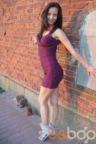 Фото девушки Рианна, Минск, Беларусь, 37
