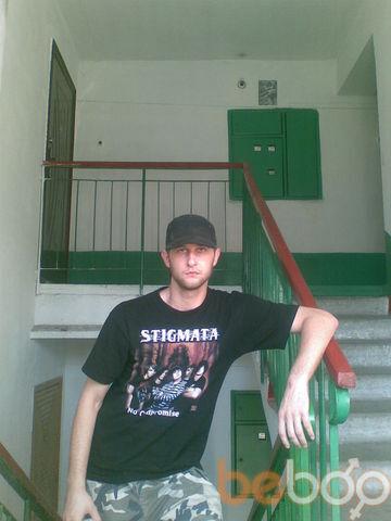 Фото мужчины Lars, Краматорск, Украина, 28