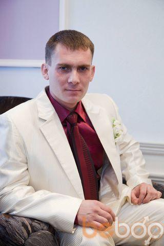 Фото мужчины aleks, Чита, Россия, 32