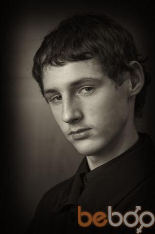 Фото мужчины Максим, Киев, Украина, 25