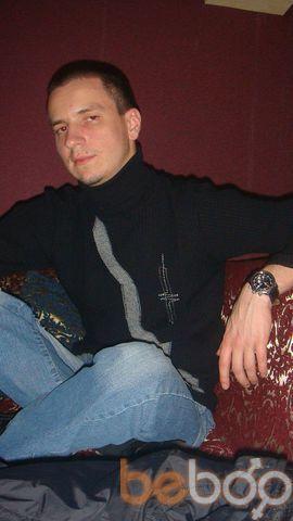 Фото мужчины Ligeon, Одесса, Украина, 30