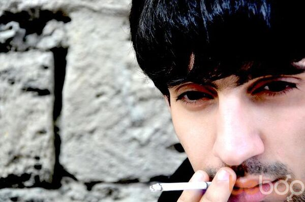 Фото мужчины Orxan, Баку, Азербайджан, 28