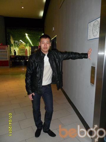 Фото мужчины Daniko, Астана, Казахстан, 30
