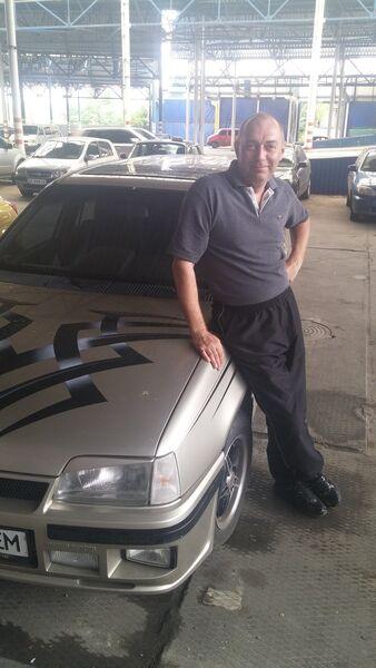 Фото мужчины Сергей, Харьков, Украина, 46