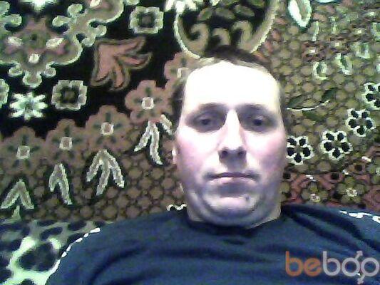 Фото мужчины viktop, Кировоград, Украина, 44