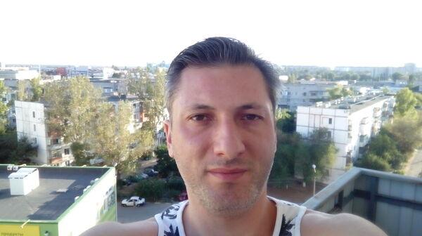 Фото мужчины Сэм, Волжский, Россия, 36