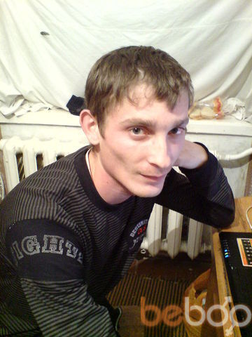 Фото мужчины alex1985, Симферополь, Россия, 32