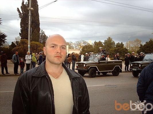 Фото мужчины jonsone, Киев, Украина, 41