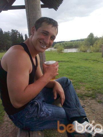 Фото мужчины ALEX, Киров, Россия, 30